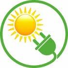 solar-plug